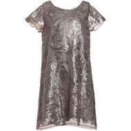 Charabia Dress um55a