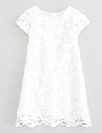 Charabia Dress charabia-be55b