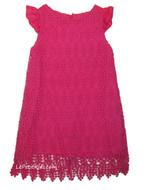 Charabia Dress ch52a