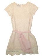 Charabia Dress da55a