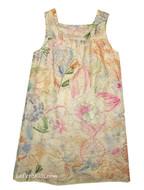 Charabia Dress da57c
