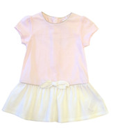 Chloe Baby Dress