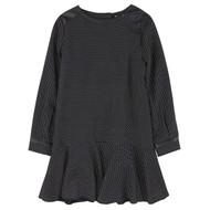 Chloe Woven Dress