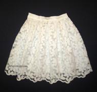 Charabia Skirt