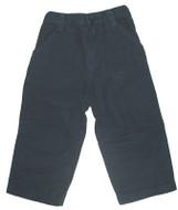 Charabia pants