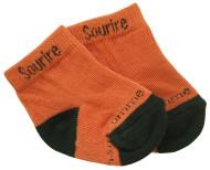 3 Pommes socks 3293001b