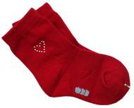 3 Pommes socks 3293022a