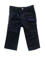 Deux par Deux Jeans