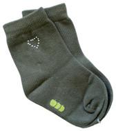 3 Pommes socks 3293022b