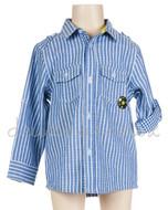 Deux par Deux Shirt boys-shirt-v10