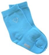 3 Pommes socks 3293022c