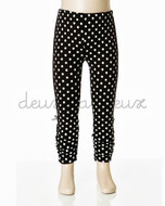Deux Par Deux Leggings leggings-H65-003