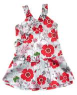 Floriane dress dsc00291