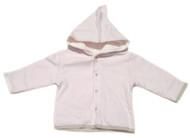 Miniman jacket