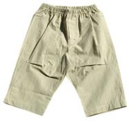 Confetti pants dsc00629