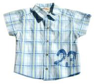 Confetti shirt dsc00631