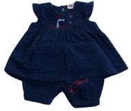 3Pommes dress & bloomers dsc00681