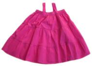 Judith Lacroix Dress dsc00714