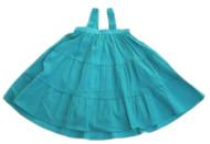 Judith Lacroix Dress dsc00716