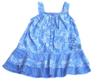 Chipie dress dsc00721