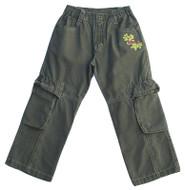 Confetti pants dsc00778
