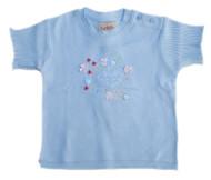 Confetti t-shirt dsc00801