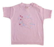Confetti t-shirt dsc00803