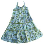 Chipie dress dsc00816