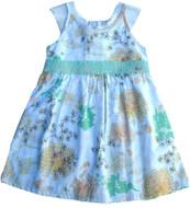 Confetti dress dsc00817