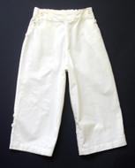 3 Pommes Pants/Shorts