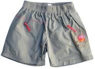 Confetti shorts dsc00863