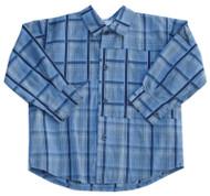 Confetti shirt dsc00895