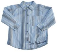 Confetti shirt dsc00897