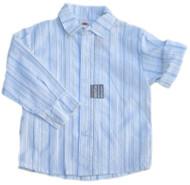 3Pommes shirt dsc00899
