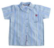 Confetti shirt dsc00907