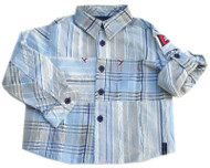 Chevignon shirt