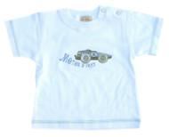 Confetti t-shirt dsc00912