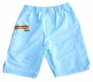 Confetti shorts dsc00915-1