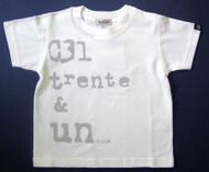 Confetti T-shirt dsc00922