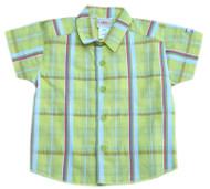 Confetti shirt dsc00962