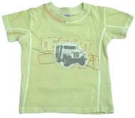 Confetti t-shirt dsc00967