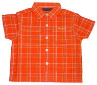 Chevignon shirt dsc00980
