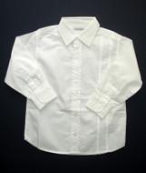 Miniman shirt