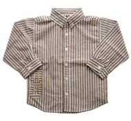 Miniman shirt ec652-74478