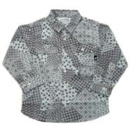 Miniman shirt ec656-74483