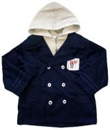 Miniman 2pc.Jacket