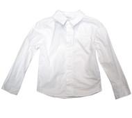 Eliane et Lena Boys Shirt