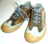 Boboli Shoes 261111