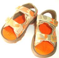 Boboli Shoes 7112