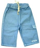Charabia pants fa25d